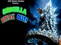 Godzilla: Breakout!