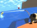 Novel Fishing