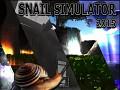 Snail Simulator 2015