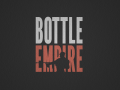 Bottle Empire