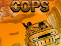 Cops Arcade