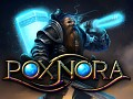 Pox Nora