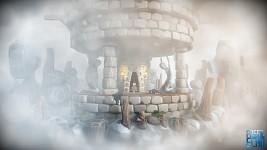 Fossil Echo Screenshots
