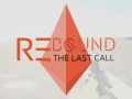 REbound: The Last Call