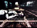 Enshrouded World: Home Truths
