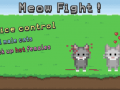 Meow Fight