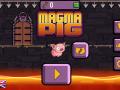 Magma Pig