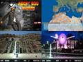 Agent GDO - Invasion