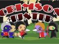 Crimson Hunter