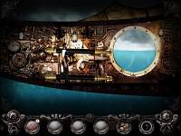 Steampunker Screenshots