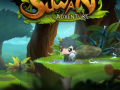 Suwan Adventure