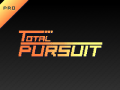 Total Pursuit Pro
