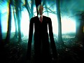 Slender Behind Darkness v1.0 Student Version