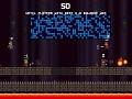 Respawn mode gameplay (beta)