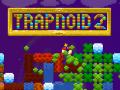 Trapnoid 2