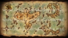 The Worldmap