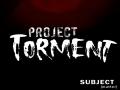 Project Torment