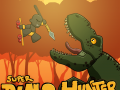 Super Dino Hunter