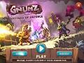 Gnumz: Master of Defense