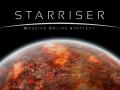 Starriser