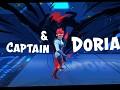 ZHEROS - the GDC 2015 trailer
