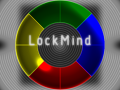 LockMind