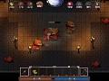 Pixel Princess Blitz Alpha Teaser 160925
