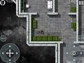 Arcade Mode gameplay