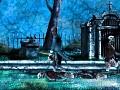 The Book of Renatus gameplay video #1