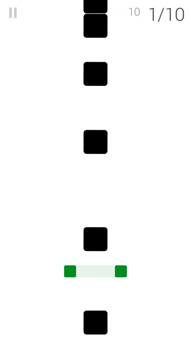 [s]quaredrop screenshots