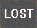Lost - A Horror Experience