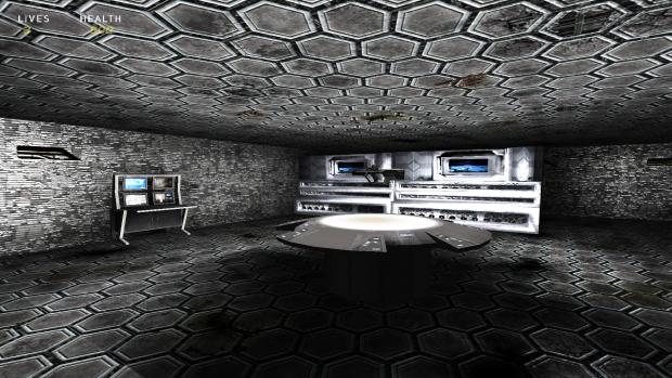 Sector 13 screenshots