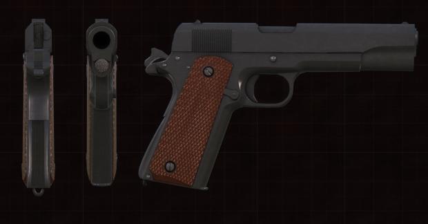 M1911A1 (3)