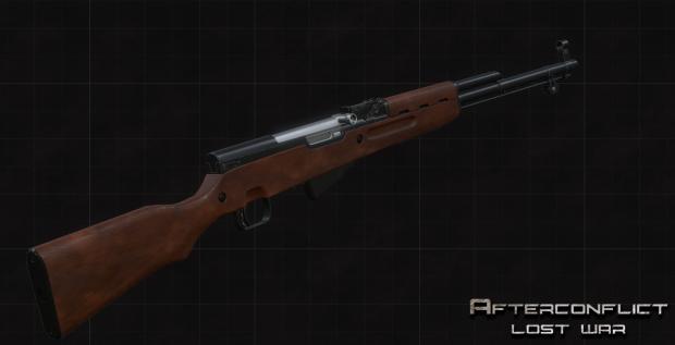 SKS-45-2