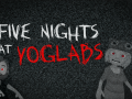 Five Nights at Yoglabs