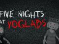 Five Nights at Yoglabs