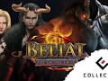 Belial: Art of the Devil