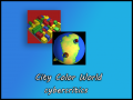 City Color World