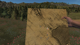 Map_improved