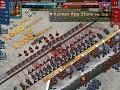 Tri-Korean Empires : Ancient Korea 삼한제국기