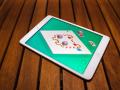Socioball iOS
