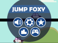Jump Foxy