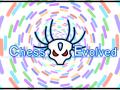 Chess Evolved
