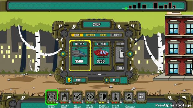 GREEN005