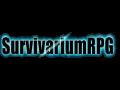 SurvivariumRPG