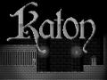 Katon the soulless wizard
