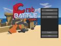Crab Battle Redux