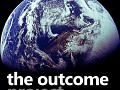 The Outcome Project