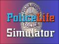 Police Life Simulator