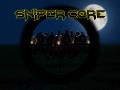 Sniper Core